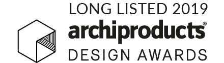 logo Archiproducts Design Awards